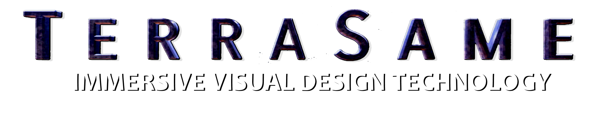 TS Demo Logo